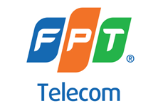 222x157x0-fpt_telecom
