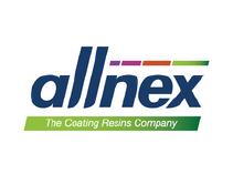 222x157x0-logo_homepage-allnex