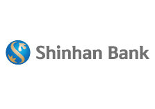 223x157x0-shinhan_04
