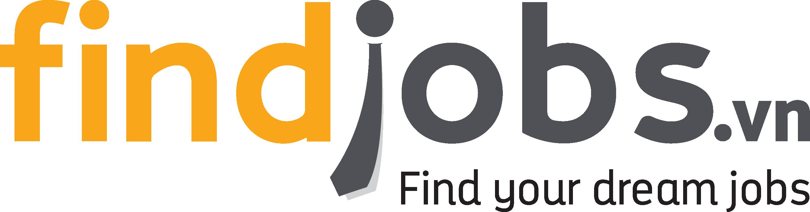 Tìm việc làm - Findjobs.vn